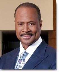 Rick Williams Is The Co Anchor Of Action News At Noon And Action News At 5 P M He Joined Wpvi Tv 6abc In April Of 1988 As A Generalignment Reporter