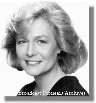 an introduction to the life of jessica savitch Jessica savitch biography jessica beth savitch (february 1, 1947 - october 23, 1983) was an american television broadcaster and news reporter, host of pbs' frontline and new york weekend anchor of nbc nightly news during the short-lived roger mudd/tom brokaw era life and career savitch was born in kennett square, pennsylvania, about 35 miles.