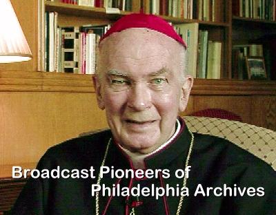 The Broadcast Pioneers of Philadelphia
